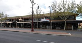 Retail commercial property for lease at Shop 7, 141-157 OConnell Street North Adelaide SA 5006