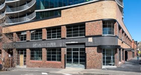 Hotel / Leisure commercial property for lease at 37 Langridge Street Collingwood VIC 3066
