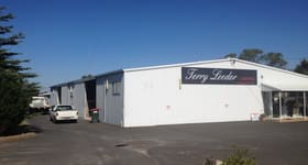 Showrooms / Bulky Goods commercial property for lease at 7 Beddingfield Street Davenport WA 6230