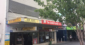 Offices commercial property for lease at Suite 2/20-21 Bankstown City Plaza Bankstown NSW 2200