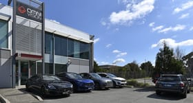 Showrooms / Bulky Goods commercial property for lease at 3/3 - 5 Gilda Court Mulgrave VIC 3170