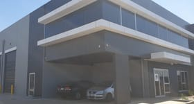 Serviced Offices commercial property for lease at 1/44 Network Drive Truganina VIC 3029
