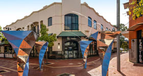 Shop & Retail commercial property for lease at 1/39 Central Walk Joondalup WA 6027