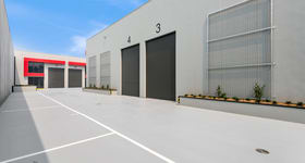 Industrial / Warehouse commercial property for lease at 3/7-9 Oban Road Ringwood VIC 3134