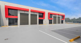 Industrial / Warehouse commercial property for lease at 10/7-9 Oban Road Ringwood VIC 3134
