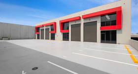 Industrial / Warehouse commercial property for lease at 9/7-9 Oban Road Ringwood VIC 3134
