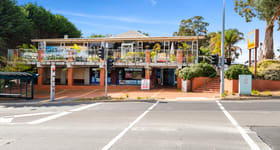 Medical / Consulting commercial property for lease at 123 James Street Templestowe VIC 3106