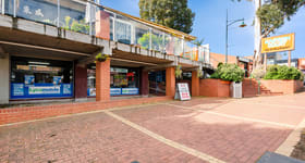 Hotel, Motel, Pub & Leisure commercial property for lease at 123 James Street Templestowe VIC 3106