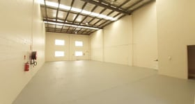 Factory, Warehouse & Industrial commercial property for lease at Boondall QLD 4034