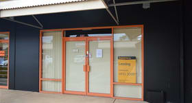 Shop & Retail commercial property for lease at 8/4a Garnett Road East Maitland NSW 2323
