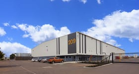 Factory, Warehouse & Industrial commercial property for lease at 209 Maidstone Street Altona VIC 3018