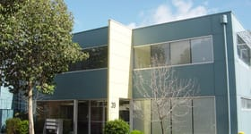 Offices commercial property for lease at 39 Clarke Street Norwood SA 5067