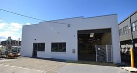 Industrial / Warehouse commercial property for lease at Strathfield South NSW 2136