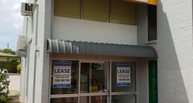 Offices commercial property leased at Morayfield QLD 4506