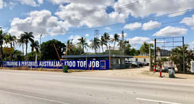 Development / Land commercial property for lease at 922-926 Ingham Road Bohle QLD 4818