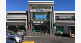 Shop & Retail commercial property for lease at SHOP 10/204 Unley Rd Unley SA 5061