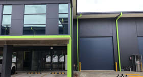 Showrooms / Bulky Goods commercial property for lease at 2/9 Flinders Pde North Lakes QLD 4509