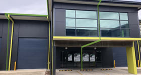 Showrooms / Bulky Goods commercial property for lease at 6/9 Flinders Pde North Lakes QLD 4509