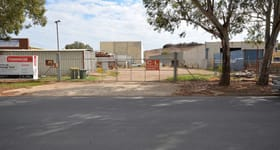Development / Land commercial property for lease at 43-45 Millers Road Wingfield SA 5013