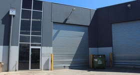 Industrial / Warehouse commercial property for lease at 3/5 Supertron Court Laverton North VIC 3026