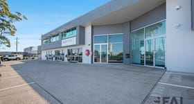 Retail commercial property for lease at Unit 1/192 Evans Road Salisbury QLD 4107