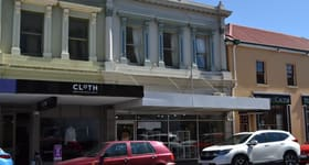Retail commercial property for lease at 76 George Street Launceston TAS 7250
