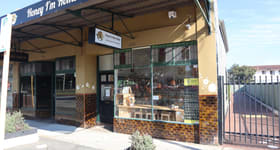 Shop & Retail commercial property for lease at 213 Railway Parade Maylands WA 6051