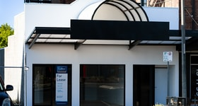 Medical / Consulting commercial property for lease at 125 Margaret Street Toowoomba City QLD 4350