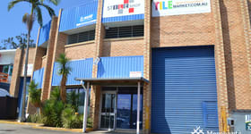 Industrial / Warehouse commercial property for lease at 2/5 Welch Street Underwood QLD 4119