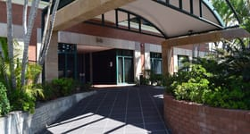 Medical / Consulting commercial property for lease at 14 Carrara Street Benowa QLD 4217