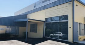 Showrooms / Bulky Goods commercial property for lease at 179 Currumburra Ashmore QLD 4214