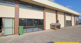 Factory, Warehouse & Industrial commercial property for lease at 7/32 Beach Street Kippa-ring QLD 4021