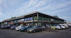 Offices commercial property for lease at 210-216 Hume Highway Lansvale NSW 2166
