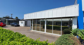 Industrial / Warehouse commercial property for lease at 3/9-15 Ellen  Street Wollongong NSW 2500