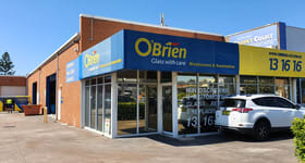 Retail commercial property for lease at 3/9-15 Ellen  Street Wollongong NSW 2500