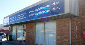 Showrooms / Bulky Goods commercial property for lease at 2/27 Collingwood Street Osborne Park WA 6017