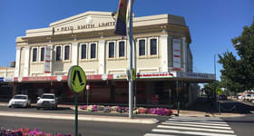 Retail commercial property for lease at Shop 2/59 Kendal Street Cowra NSW 2794