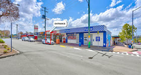 Medical / Consulting commercial property for lease at 39 Station Road Woodridge QLD 4114