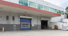Factory, Warehouse & Industrial commercial property for lease at 20 Rodborough Road Frenchs Forest NSW 2086
