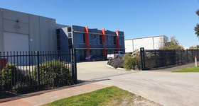 Offices commercial property for lease at 12-18 Produce Drive Dandenong South VIC 3175