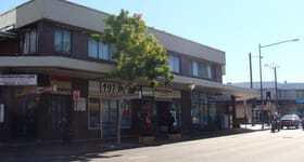 Shop & Retail commercial property for lease at Ground Floor/197 Northumberland Street Liverpool NSW 2170