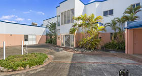 Medical / Consulting commercial property for lease at 10B/201-205 Morayfield Rd Morayfield QLD 4506