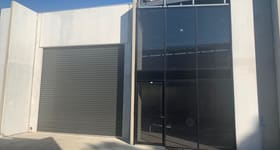 Industrial / Warehouse commercial property for lease at 18/562 Geelong Road Brooklyn VIC 3012