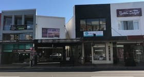 Shop & Retail commercial property for lease at 4/712 New South Head Road Rose Bay NSW 2029