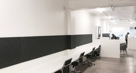 Other commercial property for lease at 10 Mackey Street Surry Hills NSW 2010