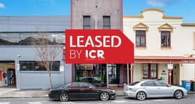 Shop & Retail commercial property for lease at 312 Drummond Street Carlton VIC 3053