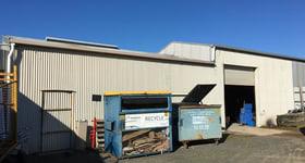 Industrial / Warehouse commercial property for lease at 7/109 Hertford Street Sebastopol VIC 3356