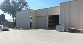Industrial / Warehouse commercial property for lease at Unit  2/16 Tralee Street Hume ACT 2620