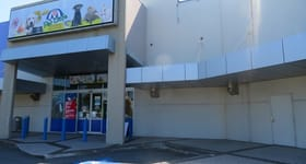 Showrooms / Bulky Goods commercial property for lease at 5 Kay Court Mount Pleasant QLD 4740
