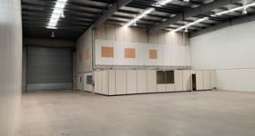 Factory, Warehouse & Industrial commercial property for lease at 45B Millenium Place Tingalpa QLD 4173